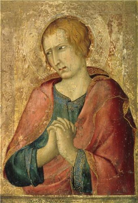 simone martini artist simone martini about 1284 1344 the barber institute