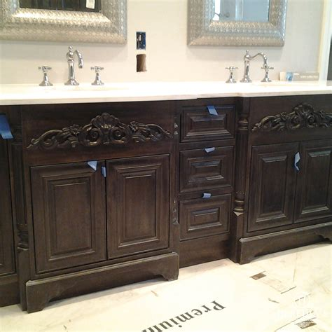 Custom Bathroom Furniture Custom Bathroom Drawers Brightpulse Us