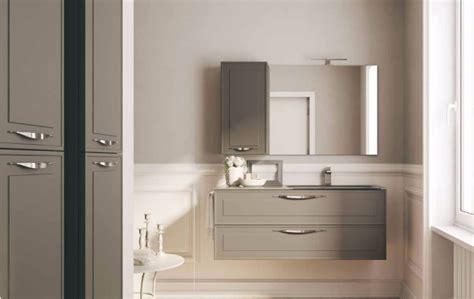 mobili bagno vintage arredo bagno linea vintage nuova termo sanitaria