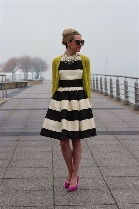 is retro the new modern trend how to rock the retro