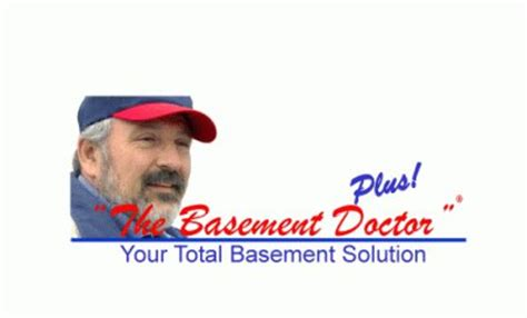 unique basement doctor 4 basement doctor columbus ohio