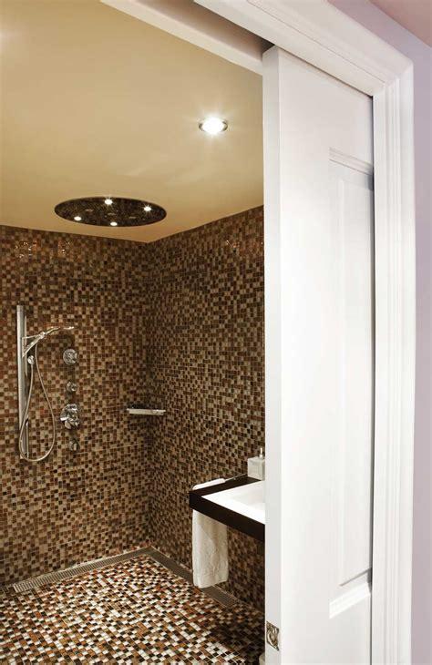 porte scorrevoli bagno come scegliere la porta scorrevole per il bagno cose di casa