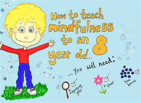 How I Taught Mindfulness To Children   mindbodygreen.com