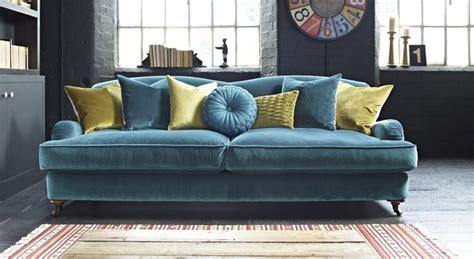 festival sofa ashley manor festival large sofa
