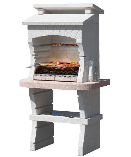 Plan De Travail Exterieur Pour Barbecue 3769 by Plan De Barbecue Plan De Barbecue Exterieur En Ce Qui