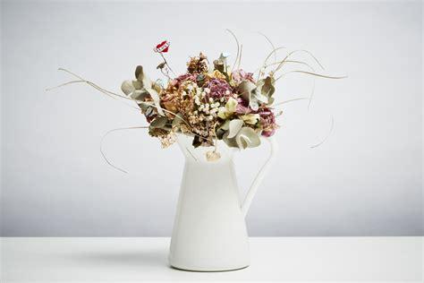 seccare fiori come seccare i fiori tecniche e consigli diredonna