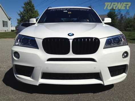 bmw grill f25 black grills genuine bmw black center grills f25