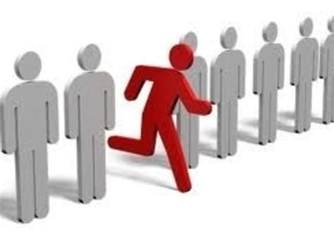 Employee Attrition Project Mba by Employee Voluntary Turnover Intel Developer Mesh