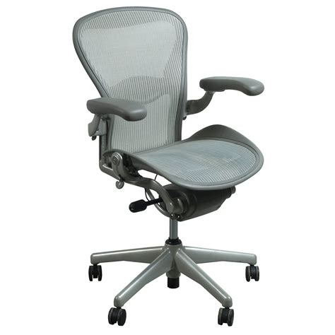 aeron miller chair sizes herman miller aeron chair c herman miller aeron used