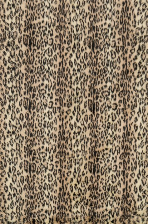 cheetah rugs danso da 02 cheetah rug by loloi
