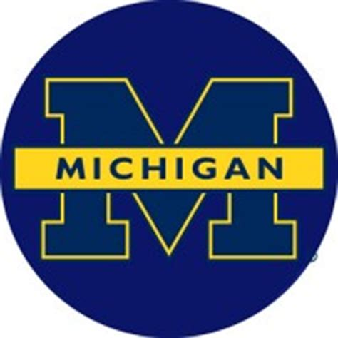 Https Arbor Edu Programs Mba Michigan by Of Michigan Arbor