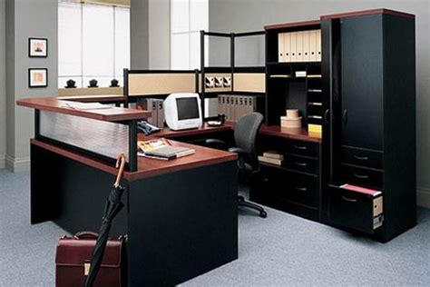 Office Desk Vastu Vastu Office
