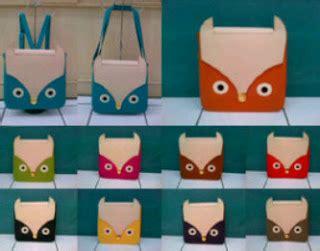 Import Bag Tersedia 5 Warna cupita collection aneka tas tas cantik lucu