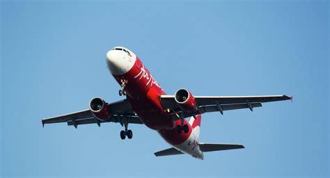 airasia news today today airasia plane crash news jan 01 2015