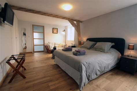 creer une chambre ouvrir maison d hote avie home