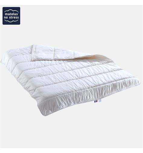 Couette Naturelle Duvet by Couette Naturelle Duvet Awesome Couette Naturelle X With