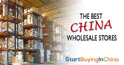 buy wholesale japanese gift shop from china top 10 wholesale china shopping markets