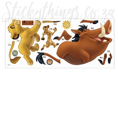 king wall stickers the king wall decals
