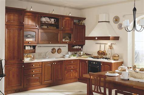 cucine rustiche arte povera cucine rustiche mondo convenienza cucine in muratura