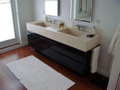 waschbeckenunterschrank modern waschbeckenunterschrank modern gispatcher