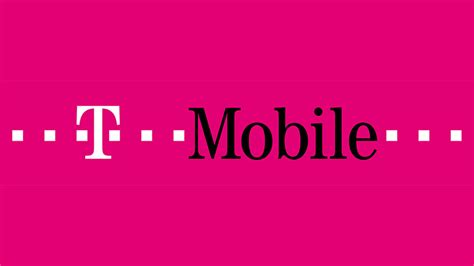 t mobile new t mobile one unlimited plans officially available now