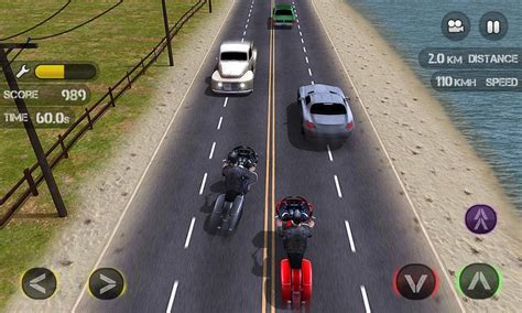 moto race apk race the traffic moto apk v1 0 15 mod money ad free for android apklevel