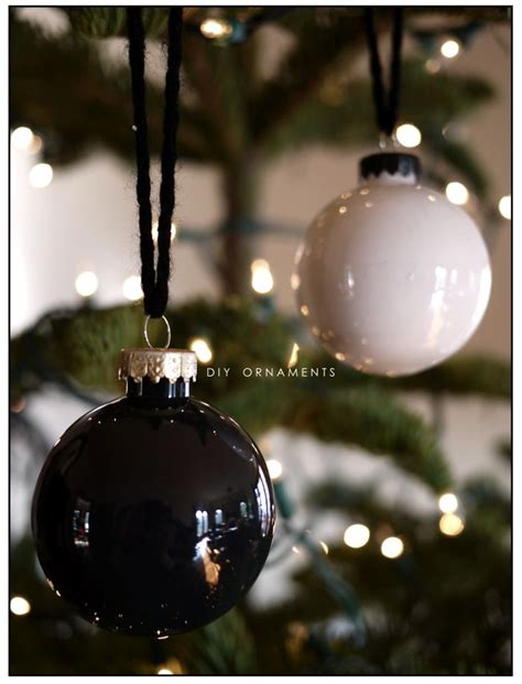 black gold christmas ornaments 10 best images about black and gold on trees ornaments and tack