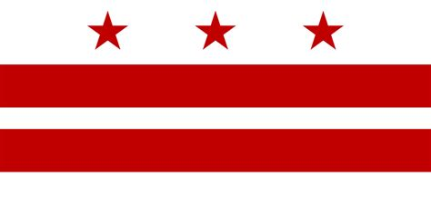 Kaos Washington Dc Flag 2 washington dc harry turtledove wiki historical fiction days of infamy homeward bound