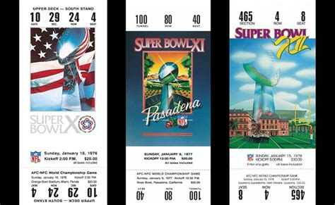 superbowl tickets super bowl tickets how to get tickets to superbowl
