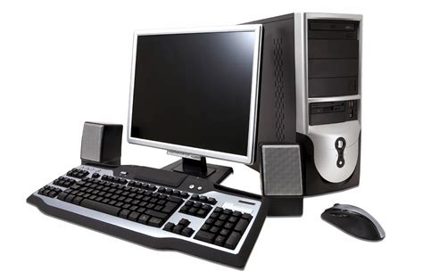 a computer desk downloading and information types of computers desktop