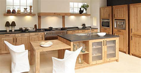 günstig küche planen k 252 che planen ideen ambiznes