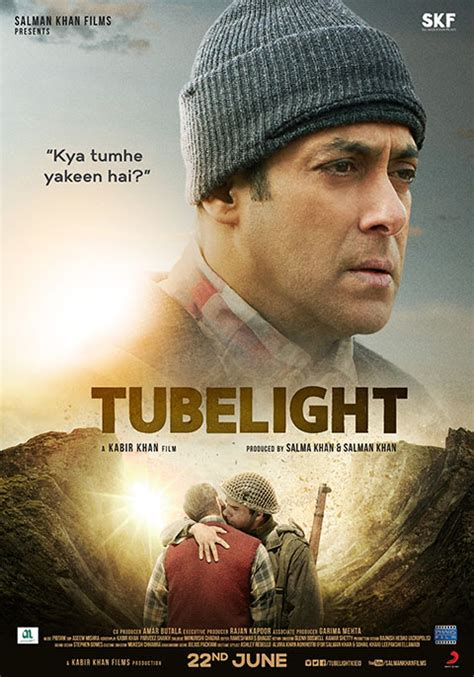 bookmyshow odeon tubelight 2017 film all ratings reviews songs videos
