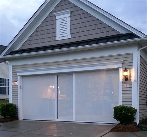 lifestyle screens lifestyle garage screens the most