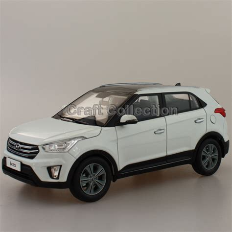 hyundai jeep models popular 1 18 diecast model cars hyundai buy cheap 1 18