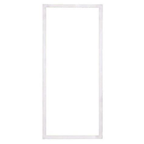 american craftsman patio door american craftsman 60 in x 80 in 50 series white vinyl