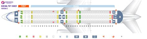 boeing 767 floor plan photo boeing 767 floor plan images 100 dreamliner floor