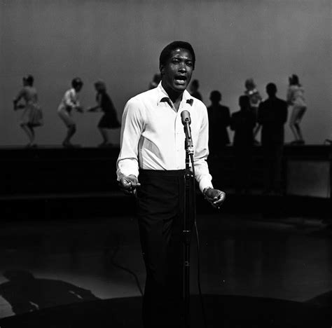 cook chagne sam cooke and the song that almost scared him