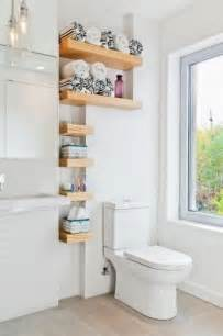 pinterest small bathroom storage ideas 1000 images about small bathroom ideas on pinterest small