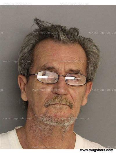 Aiken County Sc Court Records Clarence Regan Mugshot Clarence Regan Arrest Aiken County Sc