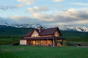beautiful barns beautiful barn house homes