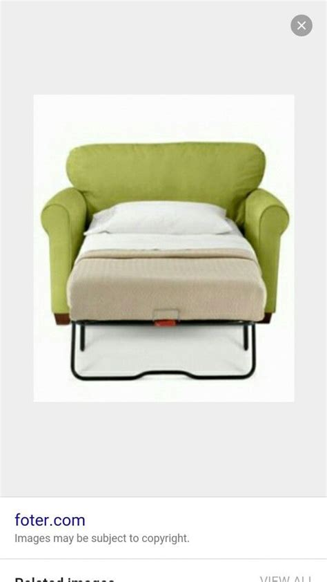 chairs that make into beds pinterest the world s catalog of ideas
