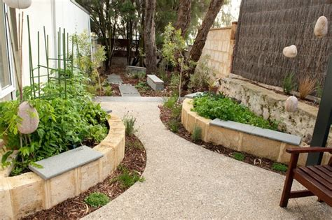 backyard landscaping perth japanese garden asian landscape perth by