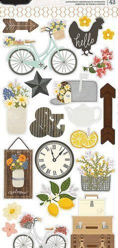 Instagram Aufkleber Gestalten by Free Printable Sticker Filofax Kalender Journal Zum