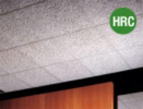 USG Commercial Ceilings: Ken Bradshaw Company ? Charlotte