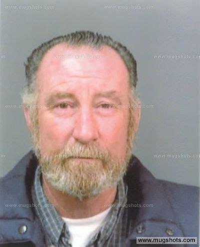 Norte County Arrest Records Ronald Lloyd Howard Mugshot Ronald Lloyd Howard Arrest Norte County Ca