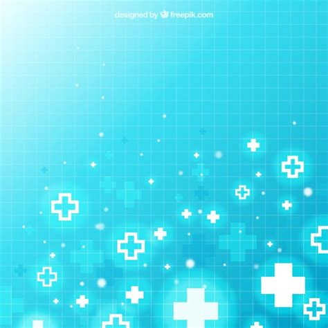 free medical background pattern medical backgrounds gallery