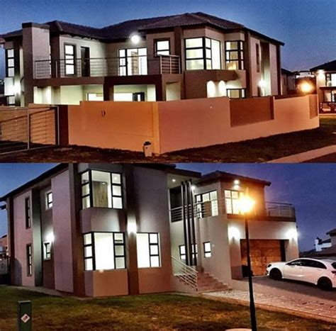 dixie s latest and greatest home house tour boitumelo boity thulo hot related keywords boitumelo