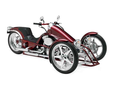 3 Rad Motorrad Gebraucht by Harley Davidson Three Wheel Motorcycle For Sale Autos Weblog