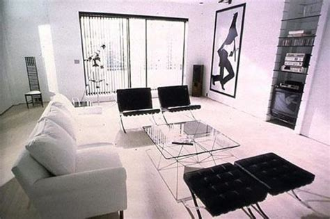 american psycho bedroom american psycho foreign collector upstaged by design