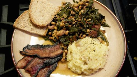 the potlikker papers a food history of the modern south books the gentrification of southern food food features
